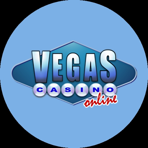 How to play zynga poker on windows mobile